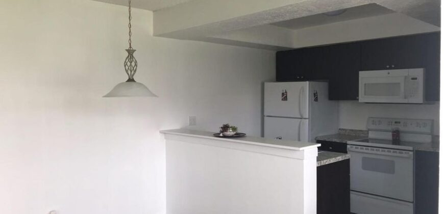 2 bed room 1 bath for sale