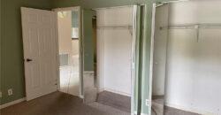 2 Bed 2 Bath Villa